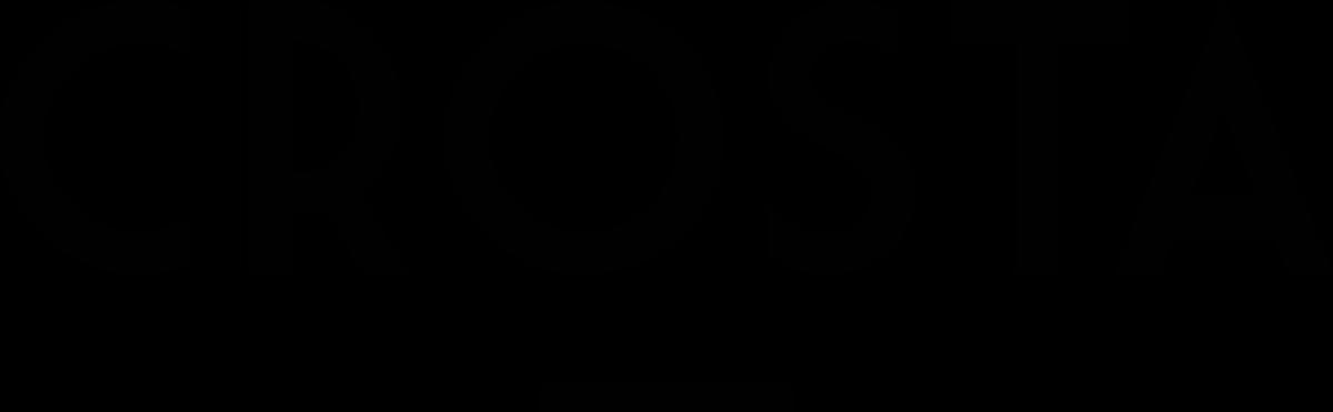 Logo Crosta Milano